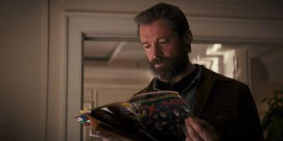 How Logan Will Relate To The X-Men Timeline, According To Hugh Jackman