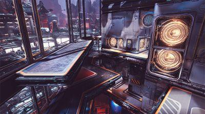 Gearbox Reveals New 1v1 Shooter/Card Game Hybrid Project