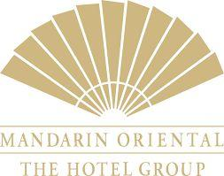 Mandarin Oriental Announces Luxury Resort and Residences Project in Da Nang, Vietnam