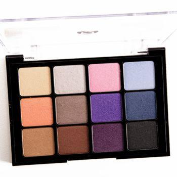Muse Beauty | 15% Off Sitewide + Viseart Buy This, Get This Sale Live!