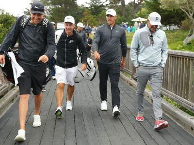 U.S. Open 2019: How Rory McIlroy, Brooks Koepka, others will attack Pebble Beach