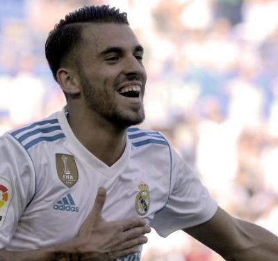 Transfer news & rumours LIVE: Liverpool want Ceballos to replace Coutinho