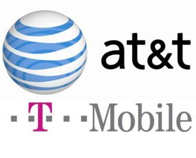 Security flaws left T-Mobile, AT&T account PINs vulnerable