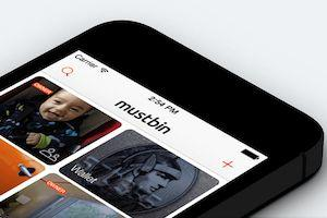 LifeSite Snaps Up Personal-Data App Mustbin in Tech Acquisition
