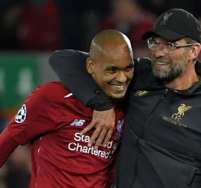 Liverpool v Bayern Munich Betting Tips: Get paid in cash if your selected team scores the first goal