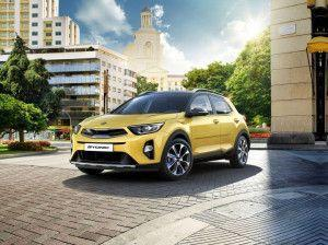 Kia QYI Compact SUV Will Debut In India In 2020