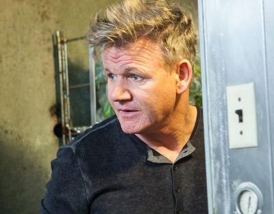 The sad decline of Gordon Ramsay's restaurant rescue shows