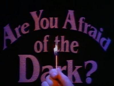 Are You Afraid of the Dark? Movie Gets a 2019 Release Date