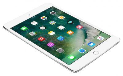 IPad mini may soon be discontinued by Apple