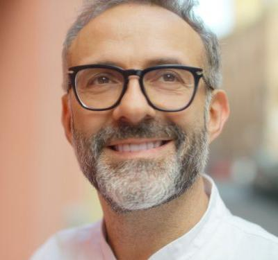 'Chef's Table' Recap: Massimo Bottura Became a Star by Turning Italian Tradition Upside Down