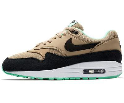 """Nike Set to Introduce the Air Max 1 in """"Mint Green"""" for Fall"""