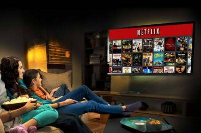 What's new on Netflix and what's leaving in June 2017
