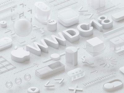Apple notifying WWDC 2018 scholarship applicants of award status