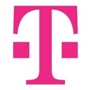 T-Mobile adds more mid-band LTE capacity to prevent heavy traffic from slowing data speed