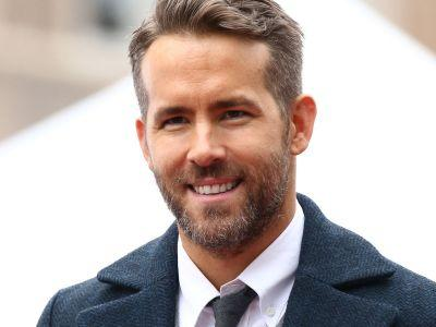 Ryan Reynolds Responded To His Deadpool Oscar Snub In The Best Way