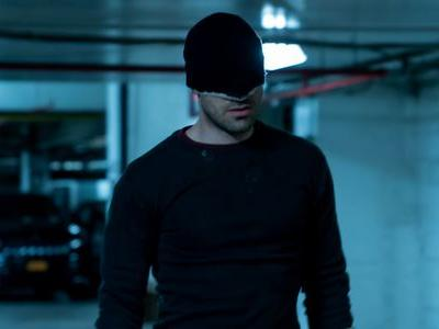 Marvel Has Enough Daredevil Ideas To Keep Going Through Season 4 And Beyond