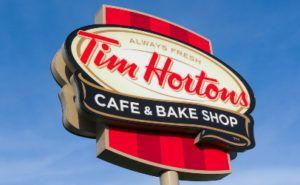 Second Hepatitis A Positive Tim Horton's Employee Prompts Another Vaccine Call