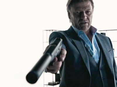 Twitter is banning people who tweet about killing Sean Bean in Hitman 2