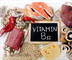 Vitamin B12 Deficiency May Up Infection Risk