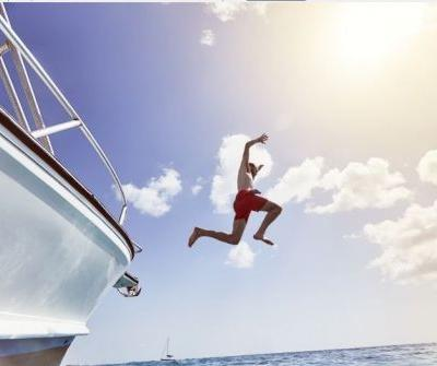 Want to win at holidays? You will with a Caribbean Cruise - here's why