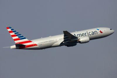 Laptop and tablet ban may soon include international flights from the U.S