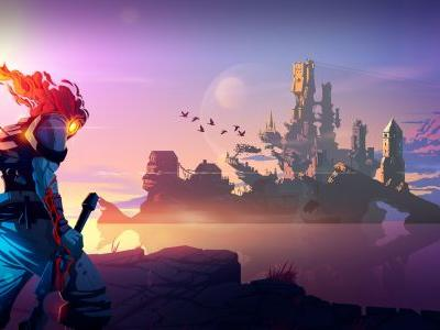 Dead Cells Crosses 3 Million Units Sold, Update 19 Live on PC