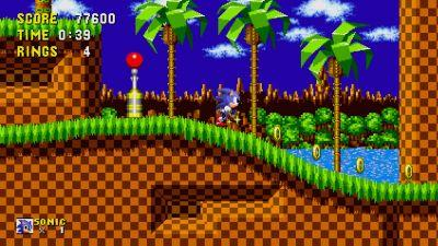 Sega is bringing its classic games to mobile for free with the Forever Collection