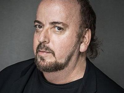 38 Women Are Accusing Director James Toback of Sexual Harassment
