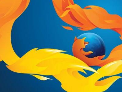 Firefox 61 will warm your tabs up so they're ready when you need them