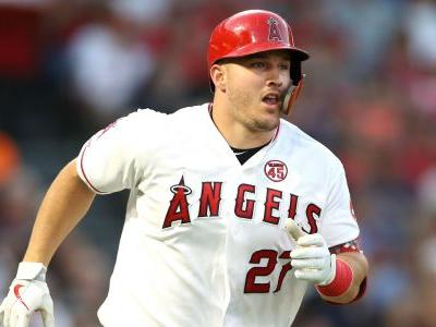 Mike Trout injury update: Angels star to have season-ending foot surgery