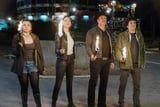 Meet All the Stars Nutting Up in Zombieland: Double Tap