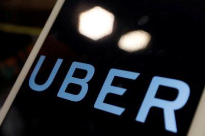 FTC: Uber 'failed consumers' and faces 20 years of privacy audits