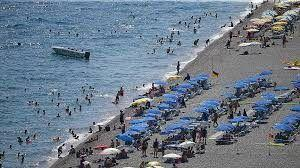 Turkish domestic tourism spending increased by 14 percent year-on-year in 2018