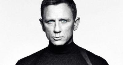 Daniel Craig Confirms Return as James Bond for Another