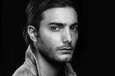 Alesso Talks 'Let Me Go' American Music Awards Performance & New Music