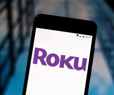 Peacock Will Be Available on Roku After Comcast and Roku Strike Deal