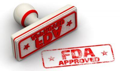 FDA green lights Sanofi and Regeneron's new RA therapy