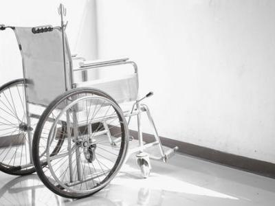 Ideal Nursing Homes: Individual Rooms, Better Staffing, More Accountability