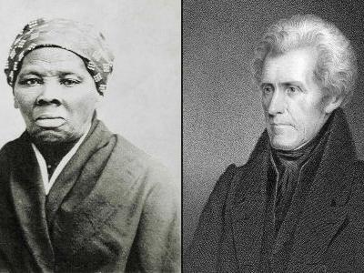 Harriet Tubman $20 bill that was supposed to debut next year likely won't come out until 2028