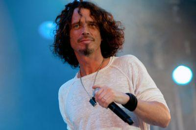 Remembering Chris Cornell: 11 songs and stories that helped make him an icon