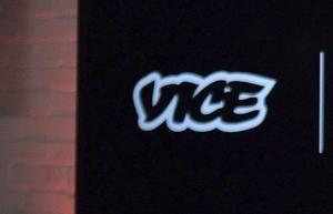 Vice Media to cut 10 percent of workforce
