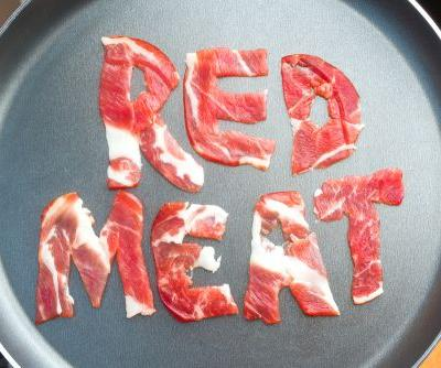 What Does Science Say about Red Meat and Cancer?