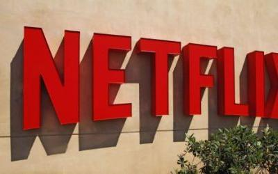Disney+ limitations highlight Netflix's global advantage in streaming wars