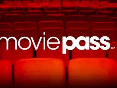 MoviePass Introduces More Limiting Changes, While AMC Promises 12-Month Pricing Guarantee
