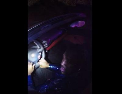 """PUSHA-T Gets Harassed by Cops in the New """"If You Know You Know"""" Video"""