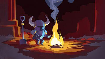 Shovel Knight Heading to Nintendo Switch, Price Increase Coming