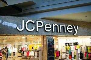 J.C. Penney widens its losses as CEO search continues and stock tanks