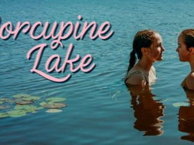 Porcupine Lake Movie trailer