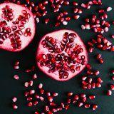 You're Not Going to Believe All the Beauty Benefits of These Seasonal Fruits