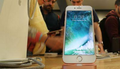 IPhone 7S, 7S Plus Rumors: 3D Cameras, Qi Wireless Charging And An A11 Chip